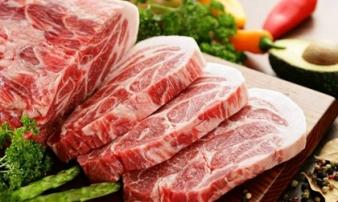 Những thực phẩm gây hại thận bạn tuyệt đối không nên ăn nhiều
