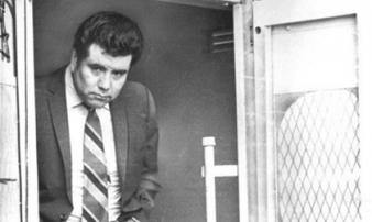 Những bản án tù dài nhất lịch sử nhân loại