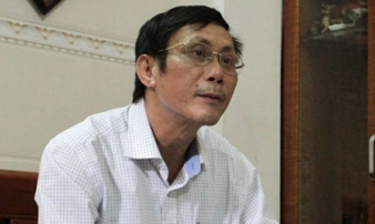 Vụ tử thi kế toán 6 năm vẫn nguyên vẹn: Cuốn 'sổ đen' mất tích