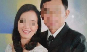 Bé trai 12 tuổi nghi bị mẹ kế đánh nhập viện ở Nghệ An: Mẹ kế là giáo viên, 'do bé ăn nói hỗn láo nên mới dạy'