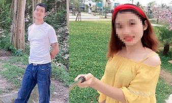 Vụ ném ghế khiến vợ sắp cưới tử vong: Nghi phạm hiền lành, yêu thương nạn nhân