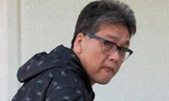 Vụ bé Nhật Linh: Công tố viên đề nghị tử hình bị cáo Shibuya