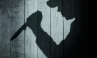 Làm rõ vụ người phụ nữ đang ngủ với con trai bị kẻ bịt mặt chém nguy kịch