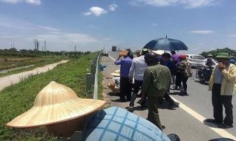 Vụ 2 thiếu nữ tử vong tại Hưng Yên: Một người bạn gái khác cũng bị mất tích cùng thời điểm