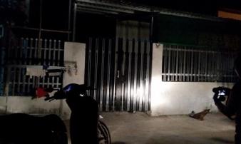 Vụ bé trai tử vong tại nhà giữ trẻ không phép: Gia đình đề nghị điều tra làm rõ sự việc