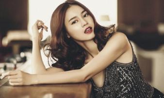 Ninh Dương Lan Ngọc: 'Kẻ ăn may đặc biệt' và hành trình tiếm ngôi 'ngọc nữ' làng điện ảnh Việt