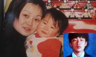 Thiếu niên máu lạnh sát hại cả mẹ lẫn con khiến nước Nhật phẫn nộ và bản án gần 20 năm chưa có hồi kết