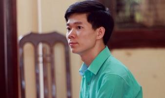 Điểm mới trong kết luận điều tra bổ sung vụ án bác sĩ Hoàng Công Lương