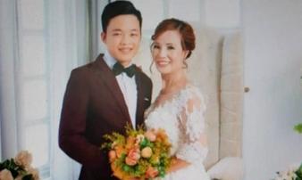 """Vợ 61 tuổi hơn chồng 35 tuổi ở Cao Bằng: """"Anh chưa bao giờ ngửa tay xin tôi một đồng"""""""