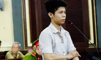 Tử hình hung thủ sát hại 5 người nhà chủ ở Bình Tân
