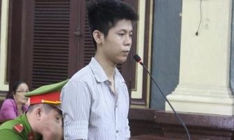 Bị tuyên tử hình, sát thủ thảm sát 5 người xin hiến tạng