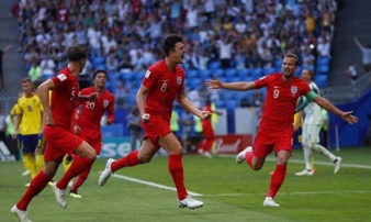 Nhận định bán kết World Cup, Croatia - Anh: Rửa 'vết nhơ' 11 năm, lịch sử sang trang