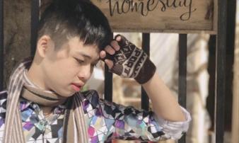 Chàng trai 9x khởi nghiệp với nghề kinh doanh mỹ phẩm Hàn Quốc