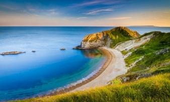 Những lý do bạn nên đến thăm nước Anh một lần trong đời