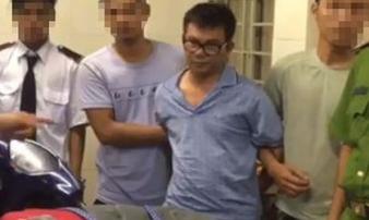 Trùm ma túy 'khủng' nhất từ trước đến nay ở Sài Gòn bị bắt thế nào?