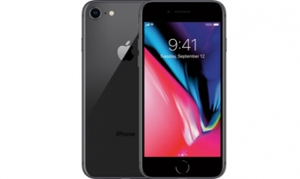 NÓNG: iPhone 8 256GB giảm sốc 2 triệu đồng tại Việt Nam