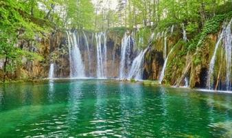 Top 3 địa điểm nên ghé thăm khi đến Croatia