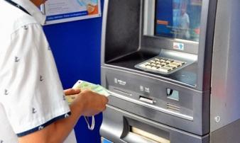 Chủ thẻ ATM mất 116 triệu đồng, DongA Bank chỉ tạm ứng 58 triệu đồng