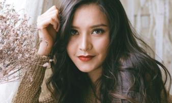 5 cô gái lai Pháp nổi tiếng trong giới trẻ Việt