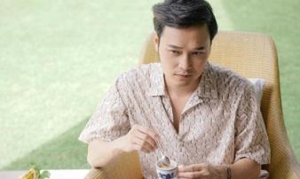 Quang Vinh phủ thận thông tin là thiếu gia nhà Nguyễn Kim