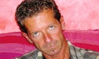 Tên sát nhân vô danh và màn vạch mặt ly kỳ từ ADN của người cha ngoại tình