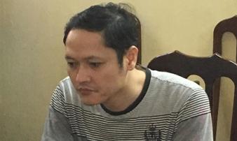 """Người """"phù phép"""" điểm thi ở Hà Giang đối mặt khung hình phạt nào?"""