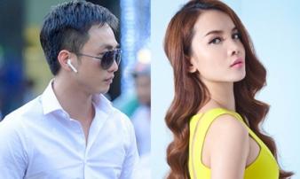 Bị tố từng yêu Cường Đô La vì tiền, Yến Trang đã có phản ứng không ngờ