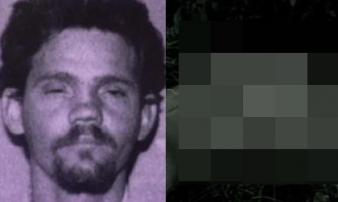 """Ly kỳ hành trình phá vụ án đặc biệt nhất nước Mỹ nhờ dấu vết """"biết nói"""" trên cây"""