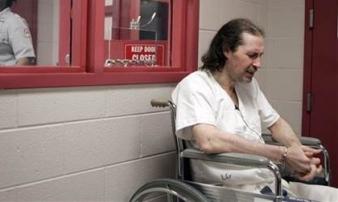 """Nỗi đau của """"người tù thế kỷ"""" thoát án tử sau 22 năm chờ chết"""