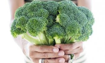 Muốn sống lâu, ít bệnh tật, bổ sung 10 thực phẩm 'vàng', có loại ngừa được 7 bệnh ung thư