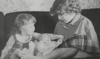 Giải đáp bí ẩn viên thuốc khiến hàng ngàn trẻ sinh ra bị dị tật bẩm sinh