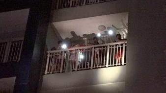 Khởi tố Trưởng ban quản lý chung cư Carina Plaza sau vụ hỏa hoạn khiến 13 người tử vong