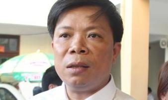 Lý do một luật sư không tham gia bào chữa cho bác sĩ Hoàng Công Lương