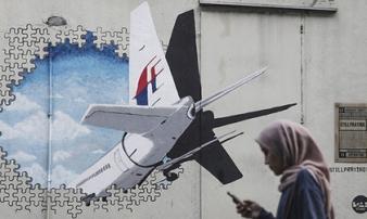 Nóng: Các nhà điều tra thảm kịch MH370... bị điều tra!