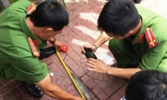 Bộ Công an điều tra vụ nổ súng 2 người chết ở Kon Tum