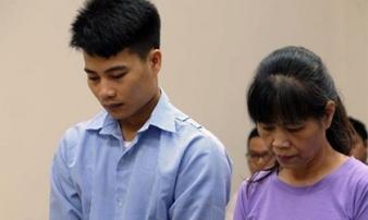 Lý do gia đình các bị hại kháng cáo vụ cháy quán karaoke khiến 13 người chết