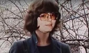 Hung thủ thừa nhận tội ác, 31 năm sau 'người đã chết' bỗng xuất hiện với danh tính lạ