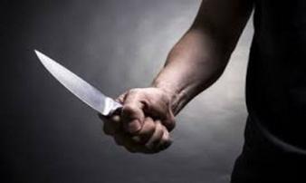 Thách thức đánh nhau, đâm đối thủ 4 nhát dao tử vong
