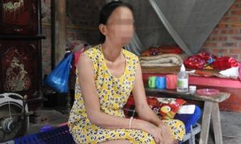 Người bất ngờ phát hiện bị nhiễm HIV ở Phú Thọ: 'Nhận kết quả xét nghiệm tôi đã rất sốc'