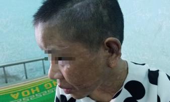 Vụ Nga 'vọc' tra tấn dã man: Yêu cầu thêm 5 người liên quan đến làm việc