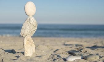 15 câu nói bất hủ từ các bậc vĩ nhân giúp bạn vươn lên mỗi ngày