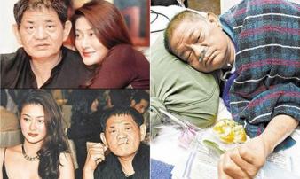 'Đại gia xấu nhất Đài Loan' bao nuôi hàng trăm mỹ nhân, cuối đời lãnh hậu quả cay đắng