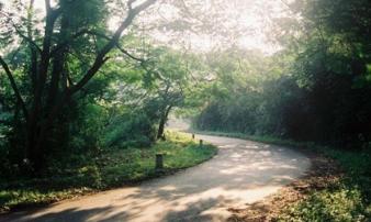 5 điểm vui chơi dịp nghỉ lễ 2.9 quanh Hà Nội