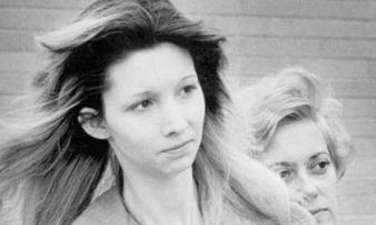 Con gái 20 tuổi sát hại cả nhà để hưởng trọn tài sản