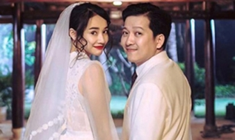 Rò rỉ tin Nhã Phương và Trường Giang tổ chức lễ đính hôn ở Đà Nẵng vào ngày 24/8
