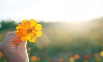 Muốn cả đời hưởng may mắn, bình an, giàu có, trong lòng chỉ cần ghi nhớ điều này là đủ