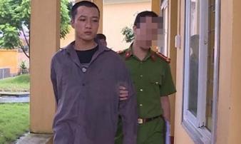 Nam thanh niên bị đâm tử vong vì bênh bạn ở Hội trại hè Hưng Yên