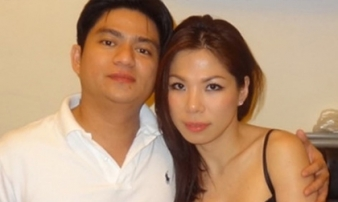 Vợ của bác sĩ Chiêm Quốc Thái lên kế hoạch chém chồng như thế nào?