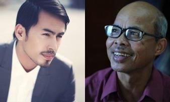 Xót thương những nghệ sĩ Việt từng mắc căn bệnh ung thư quái ác