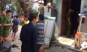 Khởi tố vụ án giết người, cướp tài sản liên quan thi thể trơ khung xương tại Vĩnh Phúc